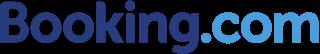 booking_com_sergiani