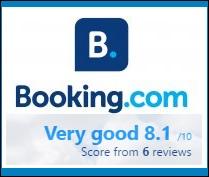 booking_com_sergiani_stalis_malia_crete_widget_image