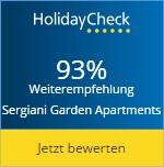 holiday_check_sergiani_stalis_malia_crete_widget_image
