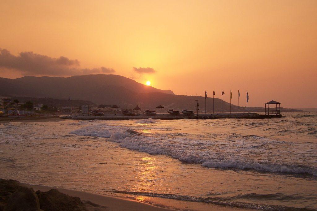 stalis-beach