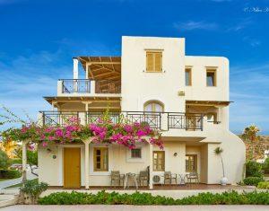 sergiani-bottom-stalis-crete-apartments