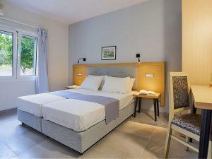 sergiani-hotel-apartments-studios-stalis-room-1