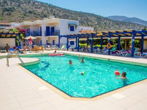 sergiani_garden_hotel_facilities_malia_stalis_crete_4