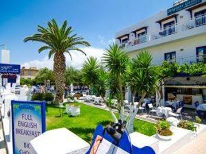 sergiani_garden_hotel_restaurant_malia_stalis_crete_3